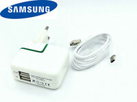 Fast Charger Ladegerät Ladekabel Type-C 3.1A Adapter Für Samsung A71