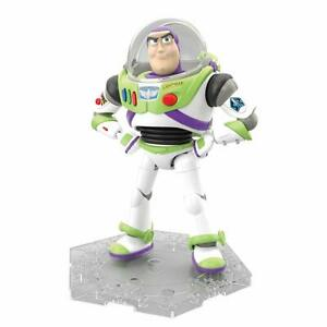 Pre Order BANDAI Toy Story 4 Buzz Lightyear Colored Plastic Model kit JAPAN