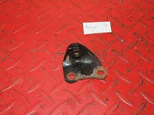 Auspuffhalter Auspuff muffler bracket holder exhaust Yamaha SR 500 48T #7