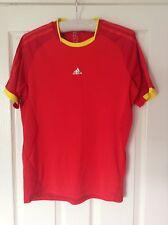 Adidas Climacool Tshirt - size S