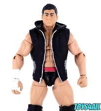 Cody Rhodes WWE Mattel Elite Series 32 Wrestling Action Figure Stardust_s63