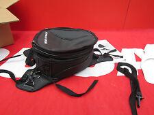 Tank bag Soft Ducati Perform. for Ducati 848-1098-1198 Code 96756607B