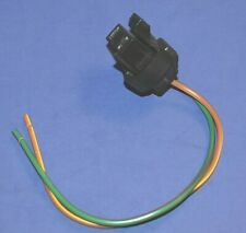 A/C Cycling Switch Repair Harness Connector 83-1993 Ford E Van F Pickup Bronco