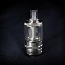 SCYLLA 22 mm Atomizzatore Rigenerabile RTA CLONE 1:1 SXK