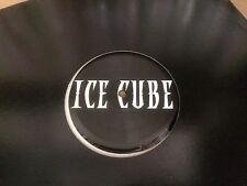 "Ice Cube – Chrome & Paint / You Got A Lot Of That   VINYL 12"" B"