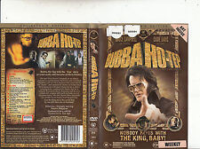 Bubba Ho-Tep-2002-Bruce Campbell-[2 Disc]-Movie- 2 DVD