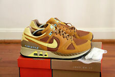 DS 2006 Nike Air Stab 'Foot Patrol' (Size 11) Max 1 90 95 Trainer Flyknit Racer