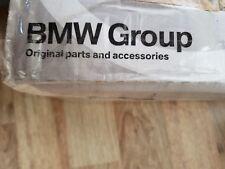 GENUINE BMW DISC BRAKE ROTOR 34213332217