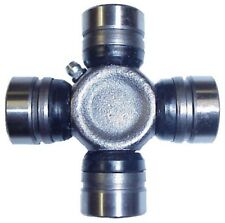 Universal Joint Rear PTC PT675