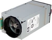 HP BLC7000 System Active Cooling Fan Mod 413996-001 451785-002 486206-001