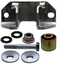 Alignment Camber Kit Rear ACDelco Pro 45K0169