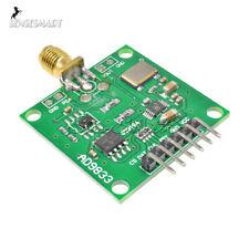 AD9833 Signal DDS 0-12.5MHz Generator Module Square/Triangle/Sine Wave