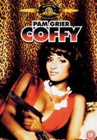 Neuf Coffy DVD