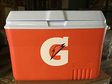 Gatorade 48 Qt Cooler