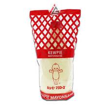 Kewpie - Mayonnaise Japanese Style - 300 gm