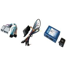 Pac Rp5-gm11 Radiopro5 Interface For Select Gm[r] Class Ii Vehicles With
