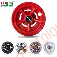 "4pcs  Golf Cart 8"" 10l0l Wheel Covers Hub Caps YAMAHA CLUB CAR EZGO"