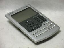 Sony Remote Commander RM-AV2500