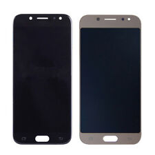 ORIGINAL REPLACEMENT PHONE LCD DISPLAY SCREEN DIGITIZER FOR SAMSUNG GALAXY J5PRO