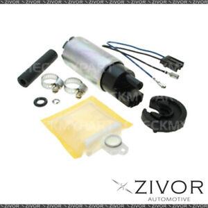 Fuel Pump For PROTON SATRIA C90 2D H/B FWD 1997 - 2007