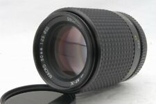 Exc+++ Tokina AT-X Macro 90mm F 2.5 F/2.5 Lens For Contax Yashica *8802153
