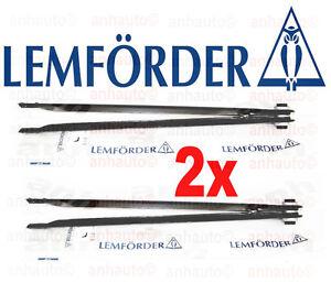 SET of 2 Rear Axle Control Arm Link BMW E36 E46 LEMFÖRDER NEW