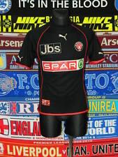 5/5 Midtjylland adults S 2006 football shirt jersey trikot soccer