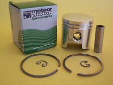 AGRIA 6000 NSU Tiller, Motocultivator Piston Kit by METEOR - Kolben