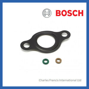 Fiat Punto Genuine Bosch Diesel Fuel Pump Regulator Repair Kit