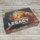 Pandemic Legacy: Season 1 - Red- New Sealed Box