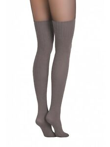 Conte TIGHTS Demi   Fashion Fancy Sexy Stay-Up Look Pantyhose