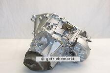 Getriebe Peugeot 307 / 307SW / 307Break 1.6 16V Benzin 5-Gang 20DM12