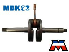 Crankshaft Linkage origin MBK 51 Dakota Magnum Club 88 MOTOBECANE NEW