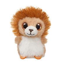 Aurora Sparkle Tales All Sizes Plush Cuddly Soft Fantasy Toy Teddy Children New