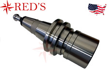 REDS ISO30 SK16 HIGH SPEED+PRECISION Collet Chuck Tool Holder 30k RPM CNC Router