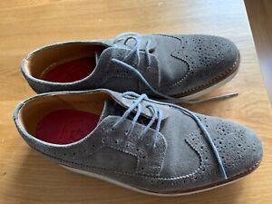 Grenson women shoes size 4