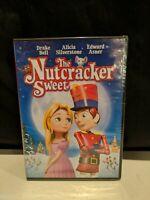 The Nutcracker Sweet DVD BRAND NEW!!