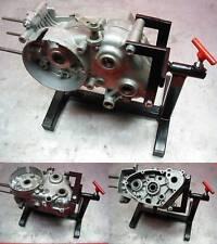 Motorständer Montageständer Motor Kreidler Florett Motorbock Montagebock