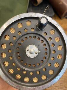 Hardy Marquis Salmon 2 Spare Spool