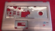 HP Pavilion DV7 DV7-4 DV7-4000 DV7-5000 repose-poignets Top Case Cover sans pavé