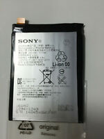 ORIGINAL SONY XPERIA Z5 E6683 1593 Li-ion BATTERY LIS1593ERPC