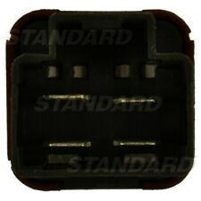Brake Light Switch SLS496 Standard Motor Products