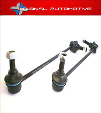 FITS MERCEDES BENZ VITO W639 2002> FRONT STABILISER ANTI ROLL BAR DROP LINKS