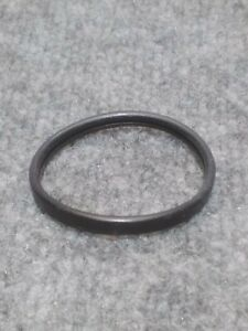 NOS Out of Box Engine Coolant Thermostat Seal-VIN: R Motorad MG172