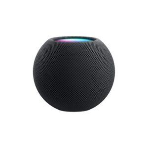 Apple HomePod mini Smart Lautsprecher Space Grau Smart Speaker with Siri