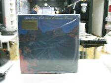 BLUE OYSTER CULT LP EUROPE SOME ENCHANTED EVENING 2019 180GR. LIMITED RED