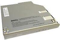 HL-DT-ST HL-DT DVD+-RW SATA Notebook CD DVD Brenner Laufwerk Drive RW GT32N A203