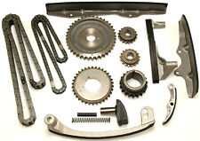 Cloyes Gear & Product 9-4145SA Timing Chain