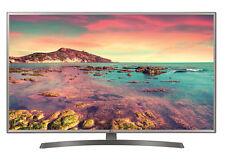 Televisor LG 43lk6100plb 43 Full HD Smart TV