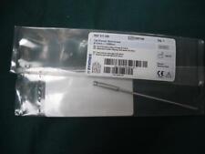 Synthes 311.340 Tap Cancell. 4.0mm L110/85mm Gewindeschneider Spong.